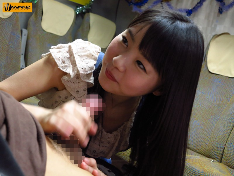 【厳選エロ画像】激シコAV女優をVRで体験しようw10円で夢広がり過ぎwww18