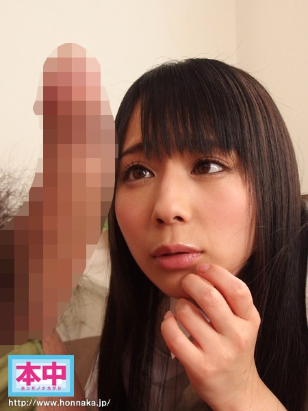 【厳選エロ画像】激シコAV女優をVRで体験しようw10円で夢広がり過ぎwww10