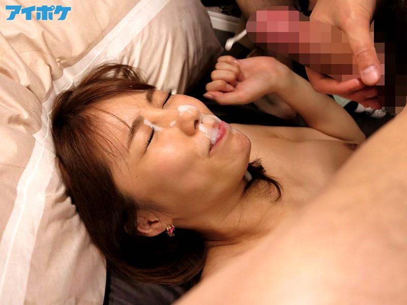 【SEX画像】ヌケすぎるw俗に言うパーフェクトお姉さんってのはコレだわwww11