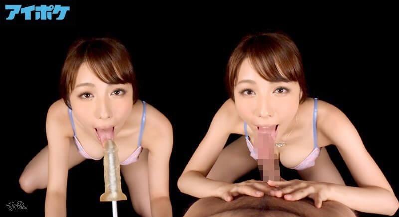 【SEX画像】ヌケすぎるw俗に言うパーフェクトお姉さんってのはコレだわwww17