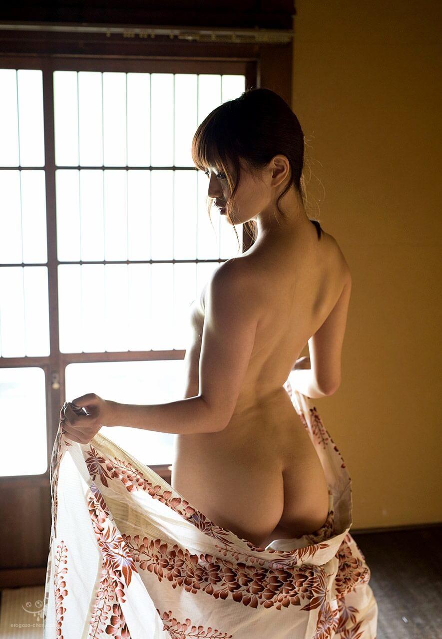 【ごっくん画像】エロイイwおいらも立花はるみにビッチャビチャにされたい件www21