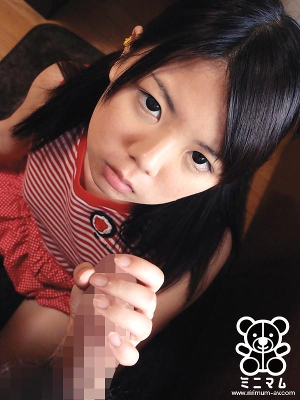 【変態コレクション画像】ヤバ過ぎじゃないかwww小さい女の子に欲望丸出しwww 10