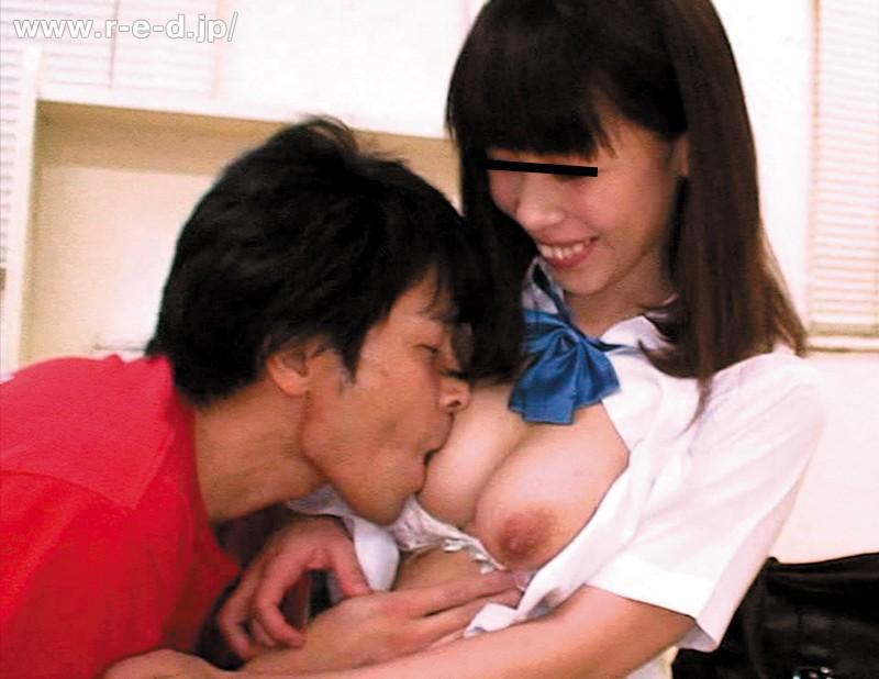 【怒涛の中出し画像】平成2ケタ生まれの女子高生達に怒涛の大量中出し8時間www 02
